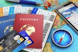 Travel, Medical Travel and Travel Insurance Images and Tips