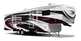 5th Wheel Towing in Phoenix - Central Towing.jpg