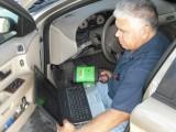 auto diagnostics.jpg