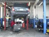 auto repair shop in phoenix.jpg