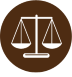 Robert A. Dodell, Attoreny At Law Graphics