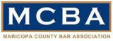 Maricopa County Bar Association.jpg