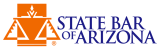 State Bar Logo.png