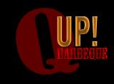 Q Up! BBQ Logo.png
