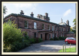Sudley House, Liverpool