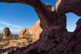 Arches NP 5
