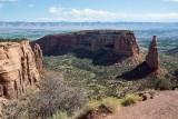 Colorado National Monument 4