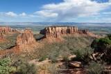 Colorado National Monument 5