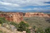 Colorado National Monument 7