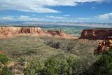 Colorado National Monument 8