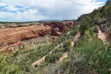 Colorado National Monument 11
