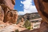Colorado National Monument 17