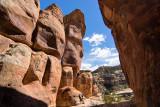 Colorado National Monument 21