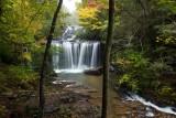 Brasstown Falls 6