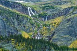 Grinnell Falls 2