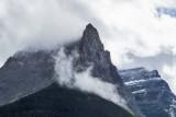 Glacier National Park 7