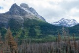 Glacier National Park 8