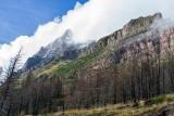 Glacier National Park 10