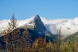 Glacier National Park 15
