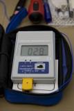 CXA3590-28C.jpg