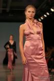 Montreal Fashion Week 2004