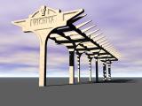 WUS Platform1.png
