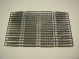 6 Bolt Joint Bars