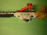 National Uni-Truck II Installed