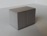 12' Drom Box