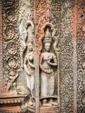 20130926_Angkor Wat_0158.jpg