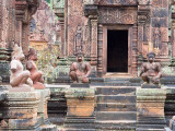 20130926_Angkor Wat_0193.jpg