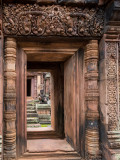 20130926_Angkor Wat_0363.jpg
