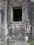 20130926_Angkor Wat_0403.jpg