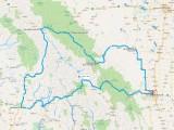 Alberta BC 20150927