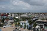 Abijan Ivory Coast