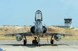 80 ans Armée de l'Air