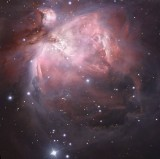 nebulae_in_lrgb_and_hydrogen_alpha