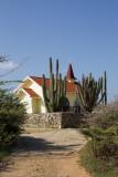 Aruba 2014-112.jpg