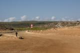 Aruba 2014-290.jpg