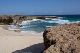Aruba 2014-302.jpg