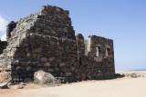 Aruba 2014-496.jpg