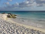 Aruba 2014-547.jpg