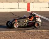Arizona Vintage Racing Assoc.