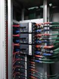 Computing & Electronic