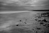 Seascapes, black & white