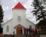 rcmp_chapel