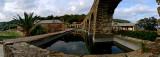 Monasteries of Athos