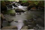 Afon Artro -5073