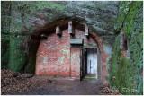 Drakelow Tunnels.
