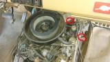 engine riser.jpg